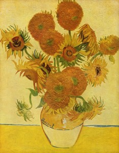 van-gogh-sunflowers-version-04