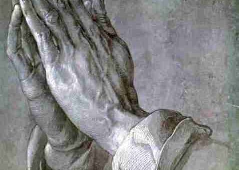 praying_hands_albrecht_durer_dua_eden_eller